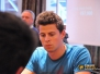 PokerStars Snowfest - Tag 1A - 17-12-2012
