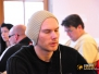 PokerStars Snowfest - Tag 1B - 18-12-2012