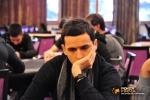 Goran_Mandic