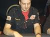LM_Florian Hoeller.JPG