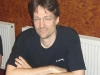 LM_Harald Gaerttner.JPG