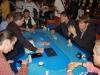 Der Tisch von George.JPG