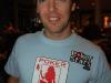 Henning und sein geiles T-Shirt.JPG