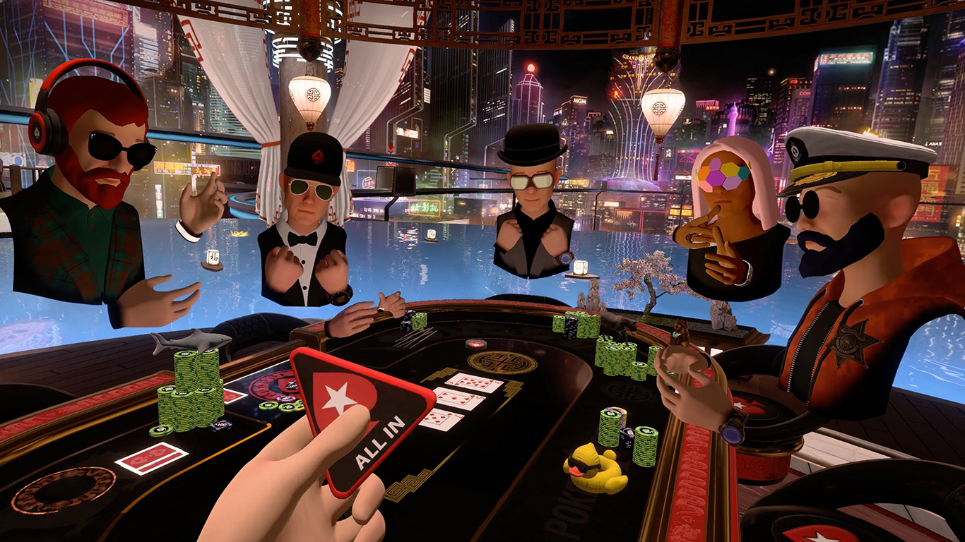 Vive_Pokerstars_VR_Macau_2050