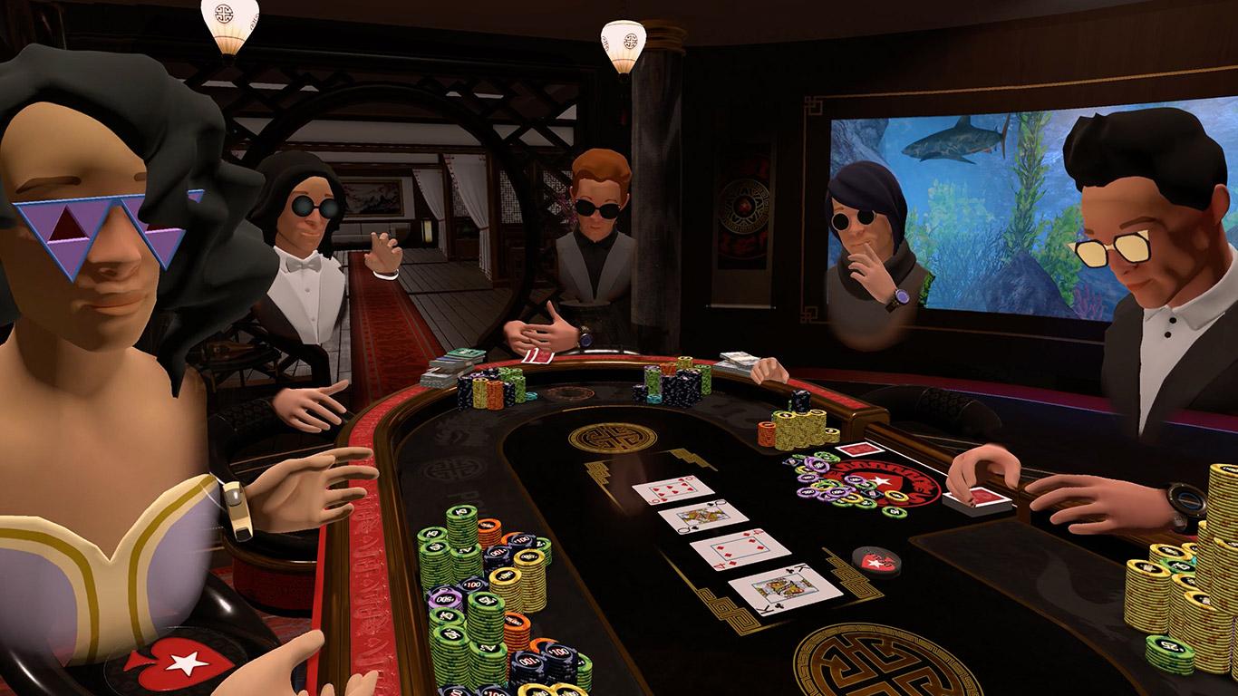 Vive_Pokerstars_VR_Macau_Suite