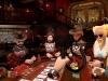 Vive_Pokerstars_VR_Saloon