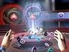 Vive_Pokerstars_VR_The_Spinner