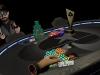 Vive_Pokerstars_VR_The_Void