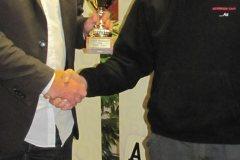 Reraiser Event CCC Bregenz Oktober 2011