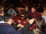Rheine Poker Cup Oktober 2011
