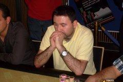 RP5 Hannover - Poker Royal - September 2011