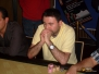 RP5 Hannover - Poker Royal - September 2011