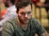 Salzburg_Poker_Festival_Main1A_04052017_3H9A9941