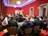 Salzburg_Poker_Festival_Main1B_05052017_3H9A0092