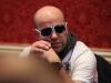 Salzburg_Poker_Festival_Opening_03052017_BJ