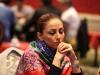 Salzburg_Poker_Festival_Opening_03052017_Mahsa_Madani