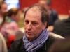 Salzburg_Poker_Festival_Opening_03052017_Michael_Forster