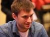Salzburg_Poker_Festival_Opening_03052017_Oleksandr_Sviderskyi