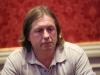 Salzburg_Poker_Festival_Opening_03052017_Robert_Zimmerebner