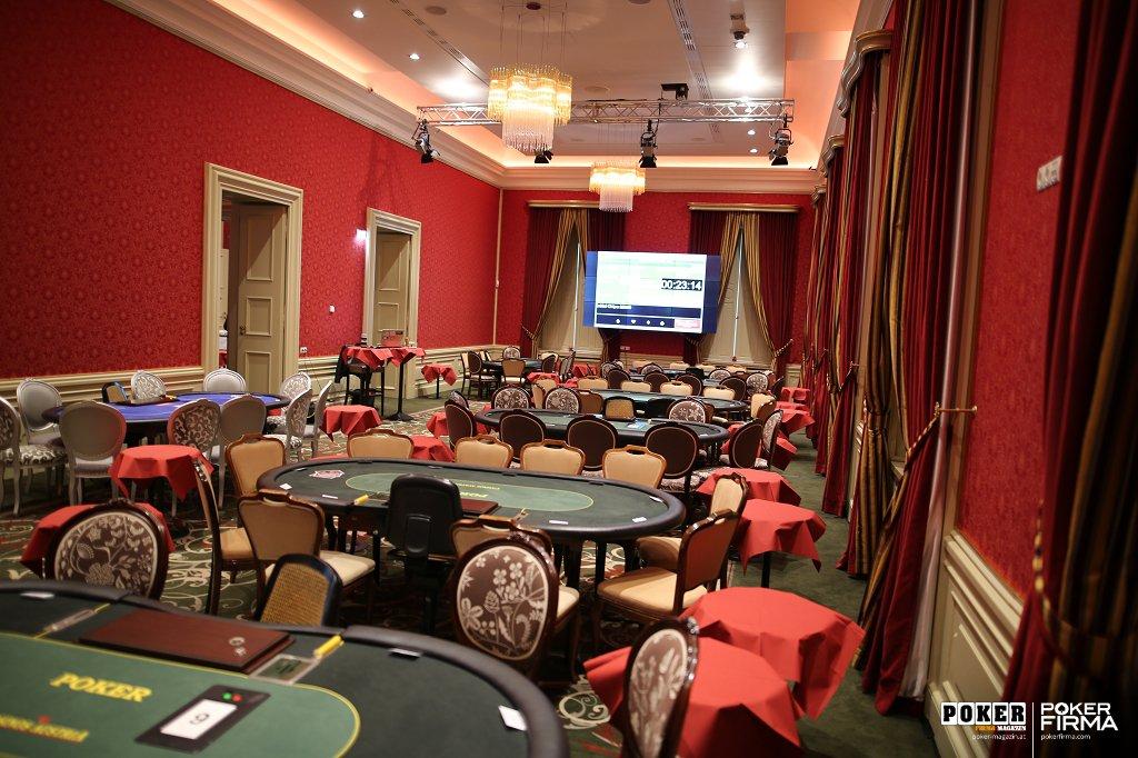 casino salzburg online