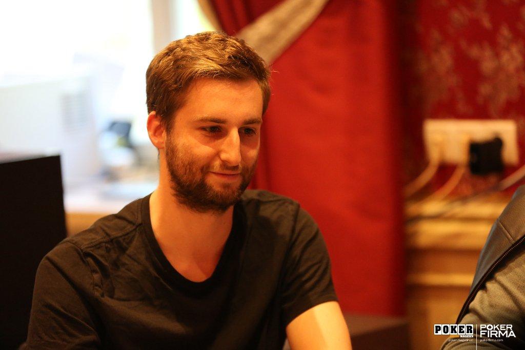 salzburg poker