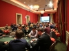Salzburg_Poker_Festival_Opening_02052017_3H9A9842