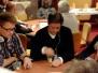 Schenefeld Open 2012 - Finale - 05-02-2012