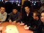 Schenefeld Open 2012 - Tag 1A - 03-02-2012