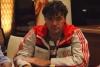 seefeld_masters_nlh_060609_ft_roberto_caserotti.jpg