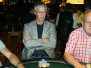 Seefeld Poker Masters - 800 NLH 02-06-2011
