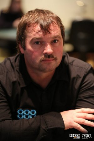 Snow_Limit_Poker_Finale_06022016_Andreas Gann