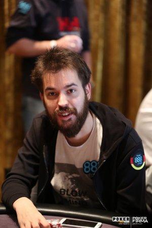 Snow_Limit_Poker_Finale_06022016_dominik_Nitsche