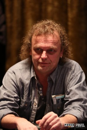 Snow_Limit_Poker_Tag1_05062016_Rainer_Muehlberger