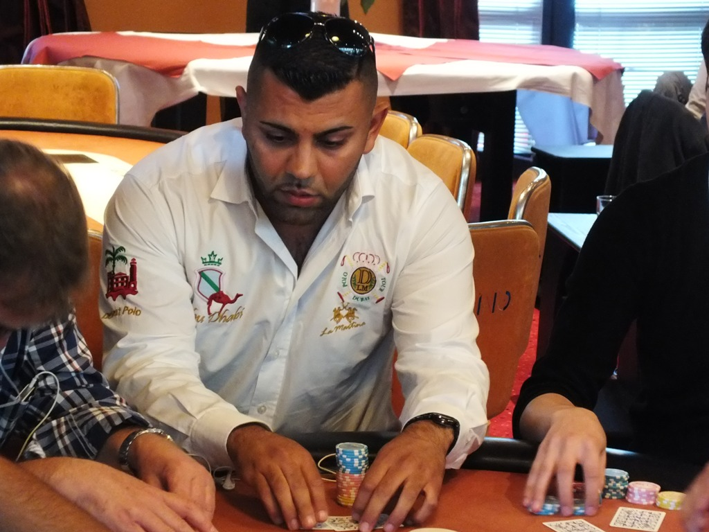 New casino sites no deposit bonus