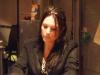 SPCW_2200_SCS_031211_Claudia_Luescher