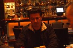 SPCW 2011 - Stud EM - 04-12-2011