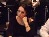 SPCW_440_TOBS_041211_Claudia_Luerscher