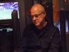 SPCW_440_TOBS_041211_Ernst_Stoller