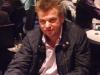 SPCW_440_TOBS_041211_Markus_Aschwanden
