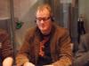 SPCW_440_TOBS_041211_Urs_Baetschmann