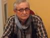 Karl-Heinz_Gerwert-01-29-2014