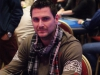 Josip_Simunic-01-30-2014