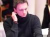 Marc_Goeschel-01-30-2014