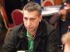 Hossein_Masaeli-01-31-2014