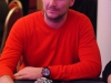 Josip_Simunic-01-31-2014