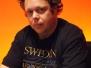 SPCW - 3300 NLH Tag 3 - 01-02-2014