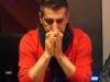 Hossein_Masaeli-02-01-2014