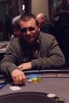 SPCW_Champions_13122011_Franjo_Cigula