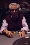SPCW_Champions_13122011_Jimmy_Cammuso
