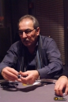 SPCW_Champions_13122011_Vinicio_Dangelo